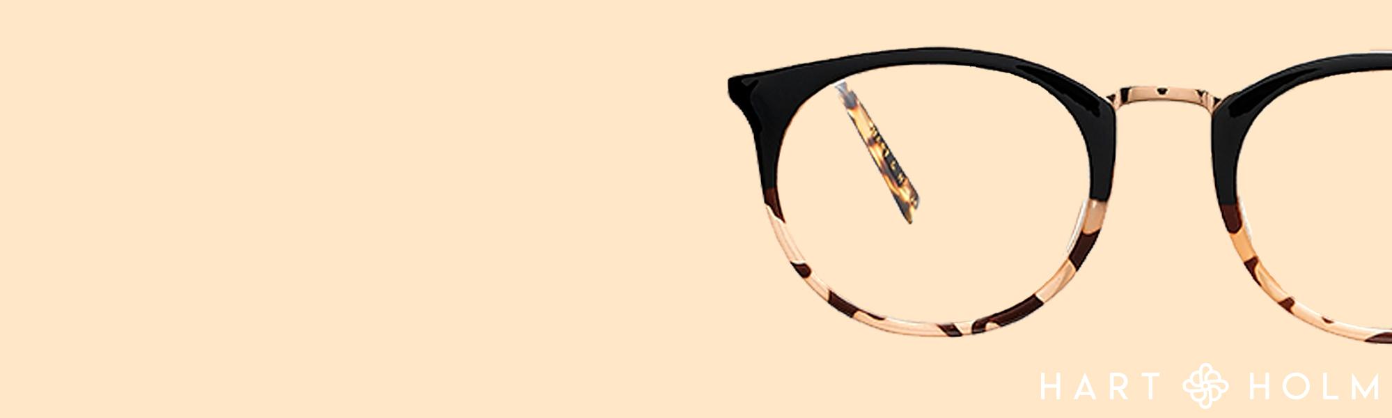 Minus briller