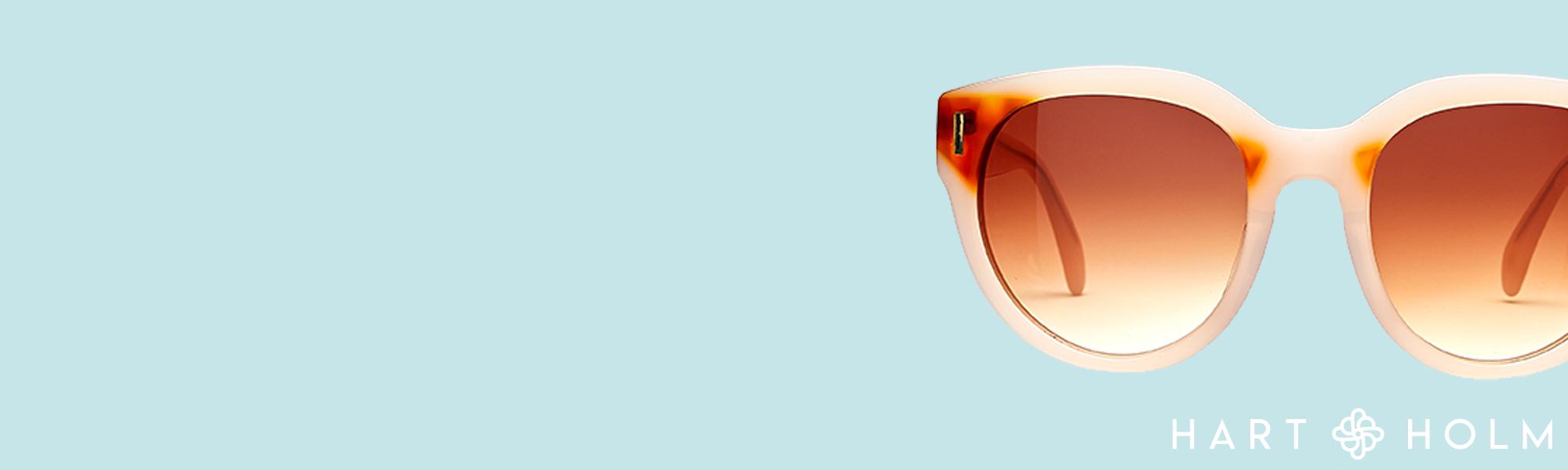 PREMIUM Solbriller