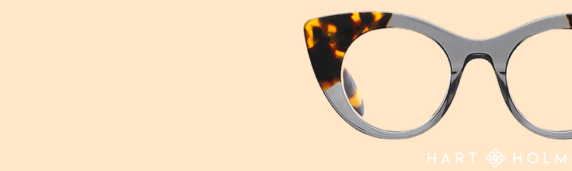 PREMIUM Læsebriller
