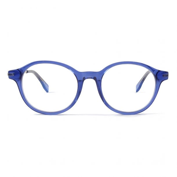 Este Blue Bluelight - PREMIUM