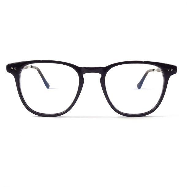 Forio Black Bluelight - PREMIUM