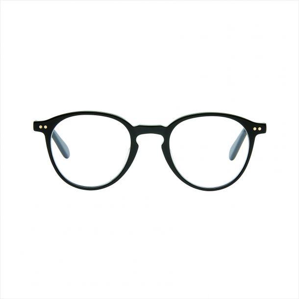 Grosetto Black BlueLight - PREMIUM