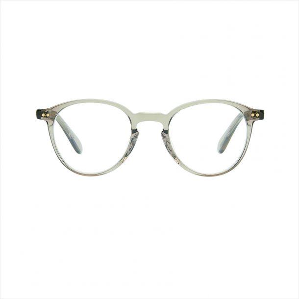 Grosetto Smoke Læsebrille - PREMIUM