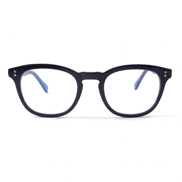 Luino Blue Bluelight - PREMIUM