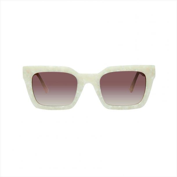 Sezze Pearl Solbrille - PREMIUM