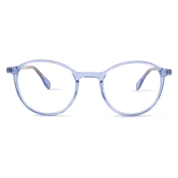 Silvi Blue Bluelight - PREMIUM