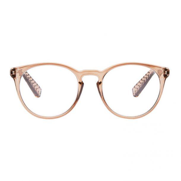 Torino Walnut BlueLight - CLASSIC