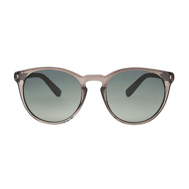 Torino Grey Solbrille - CLASSIC