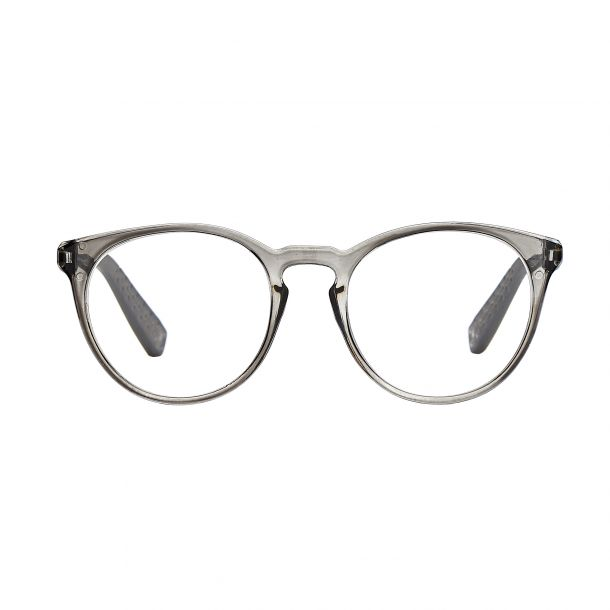 Torino Grey Bluelight - CLASSIC