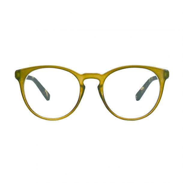 Torino Olive Bluelight - CLASSIC