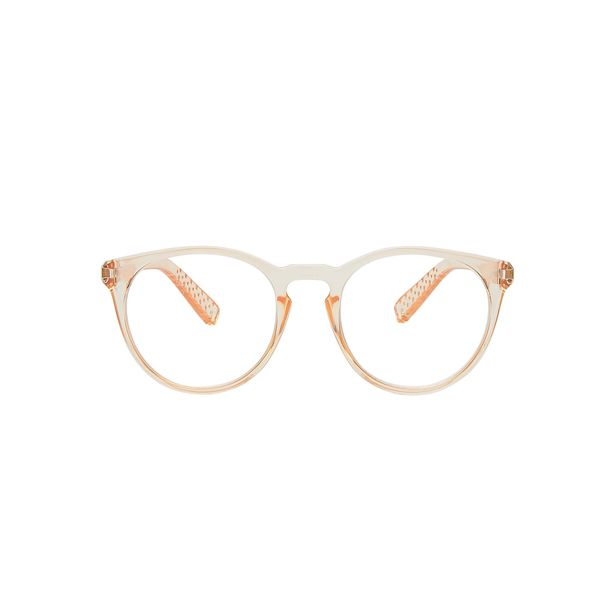 Torino Smoke Læsebrille - CLASSIC
