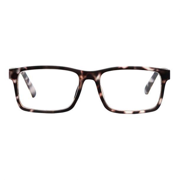 Capri Ice Læsebrille - CLASSIC