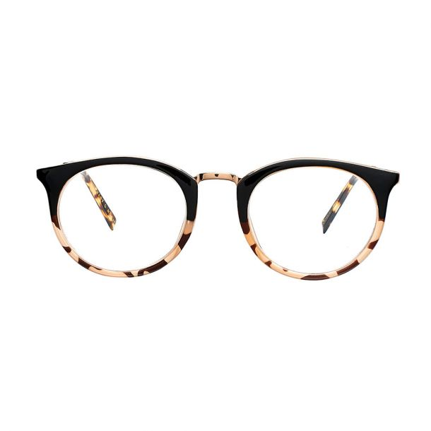 Catania Rose Læsebrille - PREMIUM