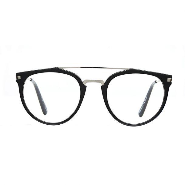 Certaldo Black Læsebrille - PREMIUM