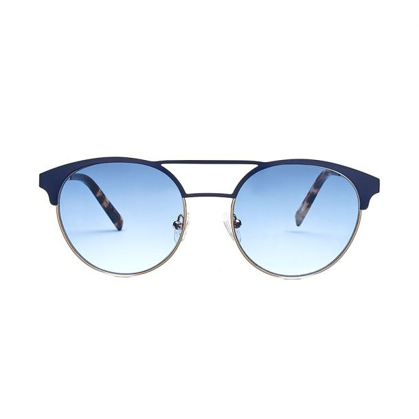Genova Blue Solbriller - PREMIUM
