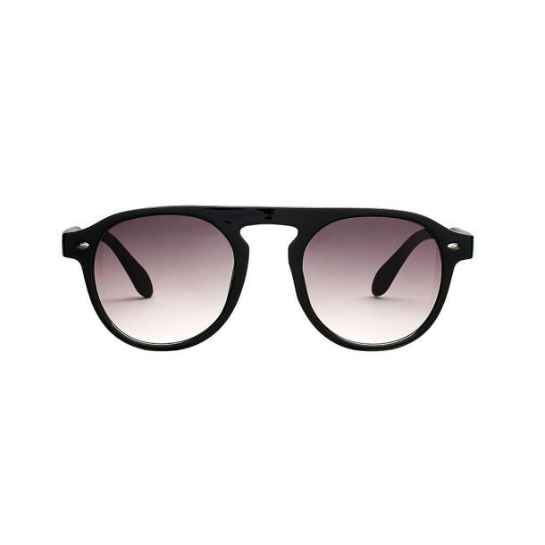 Milano Black Solbrille - CLASSIC