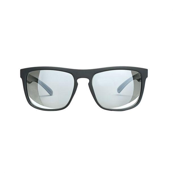 Monza Grey Solbrille - PREMIUM